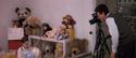 GB2film1999chapter01sc077