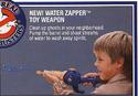 WaterZapperListing1989