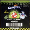 GBMarshmallows12OzBoxByCampfireSc03