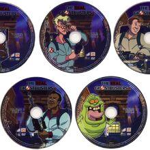 Rgb dvd2008 packaging disc vol1.jpg