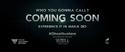GB2016 Int 2 Trailer83
