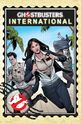 GhostbustersInternationalVolume2TPBPage3