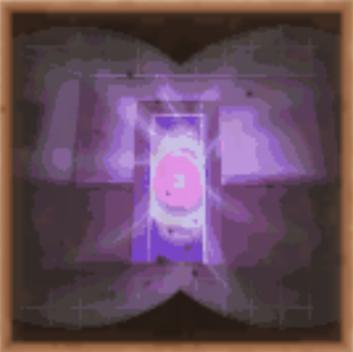 Phantom Labyrinth