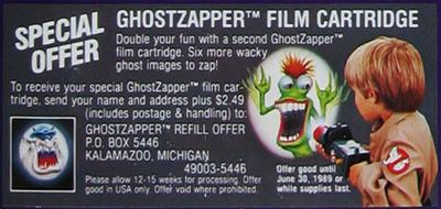 Ghostzappersoimage.png