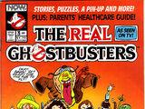 NOW Comics Vol. 2-3