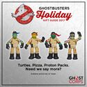 Pick3NinjaGhostbustersActionFiguresForGhostCorpsGhostbustersHolidayGiftGuide2017Promotion