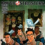 GhostbustersVolume2Issue7CoverB.jpg