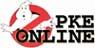 PKE Online