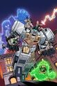 TransformersGhostbustersGhostsOfCybertronIssue1CoverRI2Preview