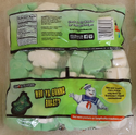 GBMarshmallows20OzByCampfireSc02