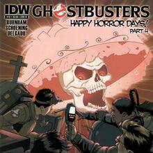 GhostbustersVol2Issue12CoverB.jpg