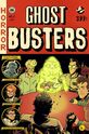 GhostbustersGetRealIssue2SubCover