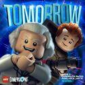 Lego Dimensions Wave 3 Promo 1-18-2016