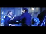 Ghostbusters (Deleted Scene): E.P.A.
