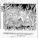 EGB Dry Spell storyboard pg07-6