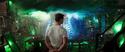 GB2016 US 2 Trailer62