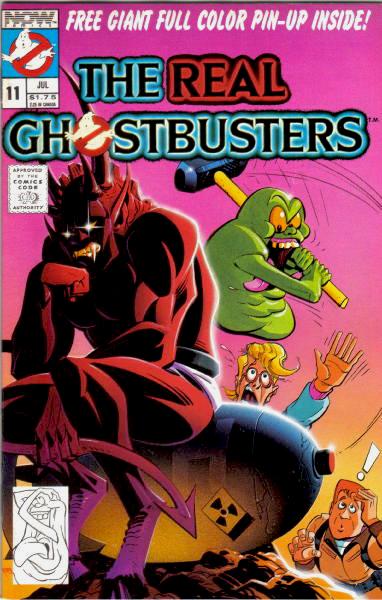 NOW Comics Vol. 1-11