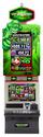 PromoImageGhostbustersSlimersGoneWildSlotsByIGTSc01
