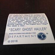 HauntedRailsScaryGhostHaulerByDepartment56Sc09