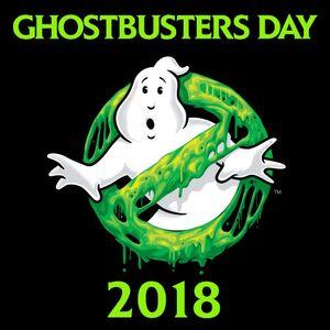 GhostbustersDay2018OfficialLogo.jpg