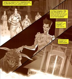 Ghostbusters84IDW101Issue3.jpg