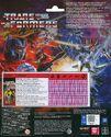 TransformersGenerationsAfterlifeEctotron01CardBack
