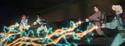 GhostbustersinTheThinginMrsFavershamsAtticepisodeCollage