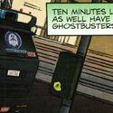 Ghostmobile02