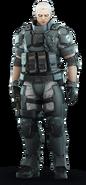 Batou-outfit-1