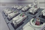 Operatorroom2