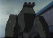 Gits tank 5