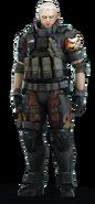 Batou-outfit-2