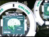 Cyberbrain