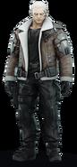 Batou-outfit-3