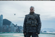 Batou-on-Rooftop-Ghost-in-the-Shell-Movie-2017