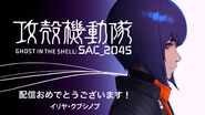 Ghost-in-the-Shell SAC-2045 Netflix-Banner