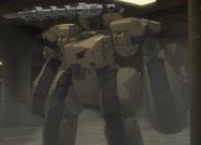 Gits tank 3