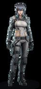 Mokoto-outfit-3
