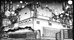 Hanka Precision Instruments.jpg