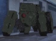 Gits tank 4
