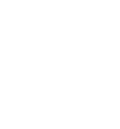 Ghost in the Shell Virtual Reality Diver Logo JP