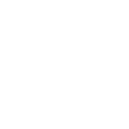 Ghost in the Shell Virtual Reality Diver Logo