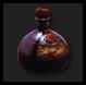 Bottle of Rotgut