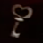 Cell Key
