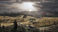 Screenshot E3 2 - Ghost of Tsushima