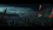 Ghost-of-Tsushima-Samurai-vs-Mongol-Invasion-Fleet