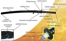 Katana sword parts.jpg