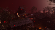 The Fire Spirits of Yarikawa 07.png