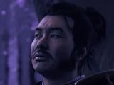Kazumasa Sakai