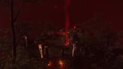 The Fire Spirits of Yarikawa 08.png